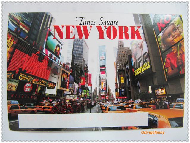 110418 來自紐約的明信片-01