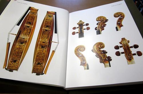 Antonius Stradivarius / / [editors, Jost Thöne & Jan Röhrmann ; text, Alessandra Barabaschi ... et al.]