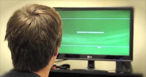 Eilinis Playstation failas ir kitos Sony naujienos