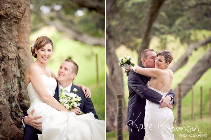 Brett&Melissa-Blog11