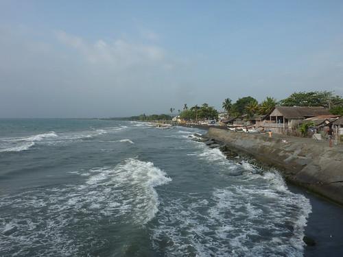 Marinduque-Pinamalayan-Gasan (2)
