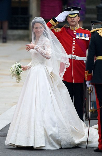 royal wedding 5