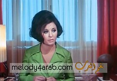 melody4arab.com_So3ad_Hosni_3638 (  - Melody4Arab) Tags: soad hosny