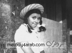melody4arab.com_So3ad_Hosni_3637 (نغم العرب - Melody4Arab) Tags: soad hosny سعاد حسني