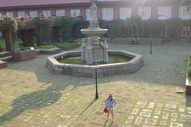 Fort Ilocandia (9)