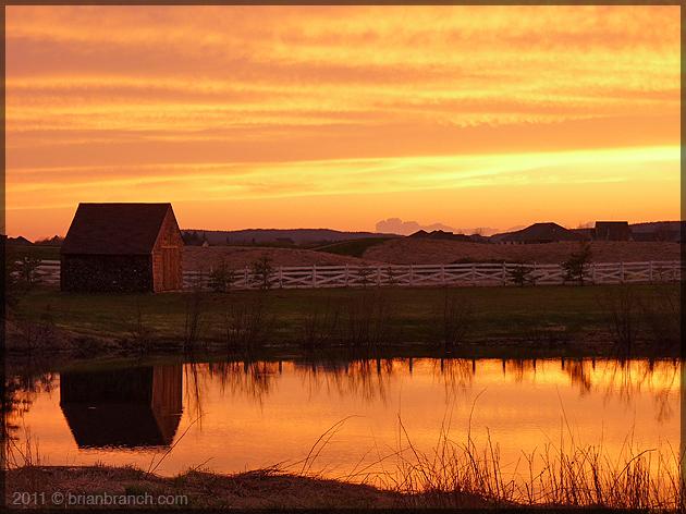P1150082_sunset