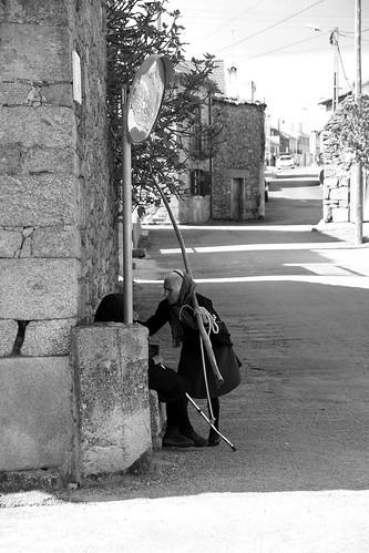 1º de Maio em Portugal by @uroraboreal