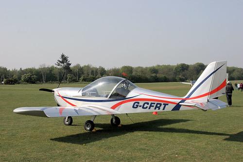 G-CFRT