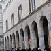 Milano: Corso Vittorio Emanuele II
