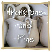 IronstonePineButton