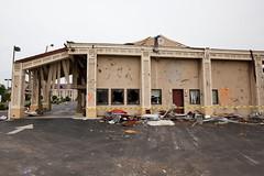 Ringgold Tornado Aftermath (scotteisenphotography) Tags: gold aftermath destruction ring damage tornados tornado devastation ringgold tornadoe tornadoes scotteisenphotography