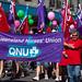 IMGP6447_nurses-union