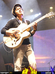 kampoeng-jazz-2011-Tesla-Manaf-Efendi-ft-MGG-Bali(3)