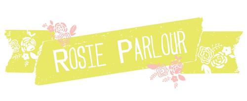 Rosie Parlour