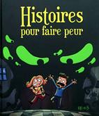 histoirepourfairepeur