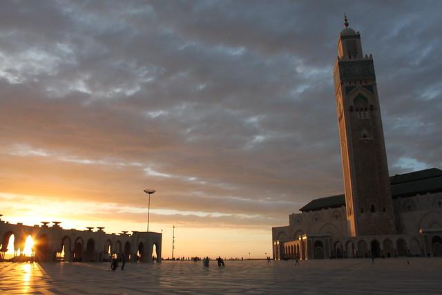 Morocco_2758