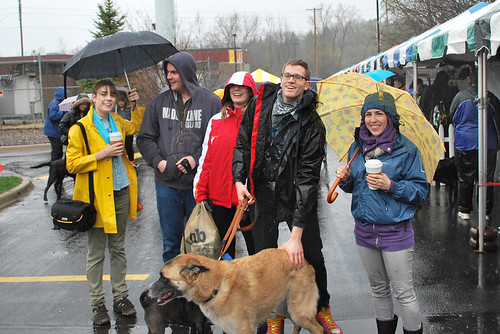 walk for animals 2011_1