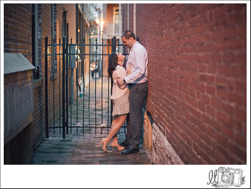 j+j_engagement photography_blog_17