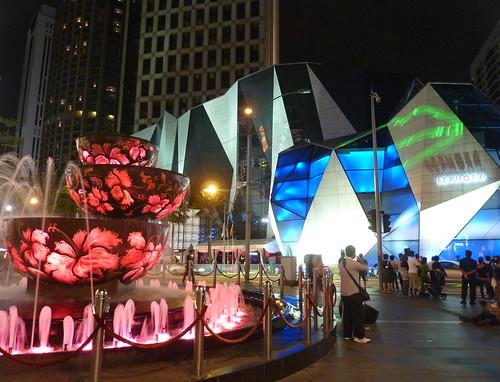 Kuala Lumpur 2011 (51)