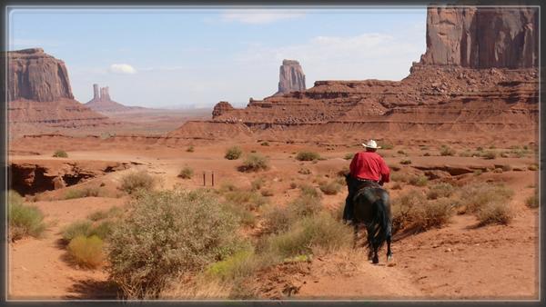 navajo,monument valley,Amerindiens