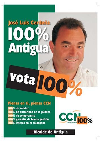José Luis Cerdeña