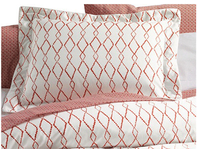 Lands-End-Bayfield-Diamond-Lattice-Duvet-Cover-Clay