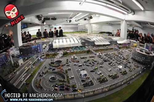model_airport (10)