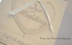 our day (three one three photography) Tags: wedding bracelet earrings tiffanyco weddinggown weddingdetails weddingshoes weddingveil weddingjewelry necklance opentoeshoes