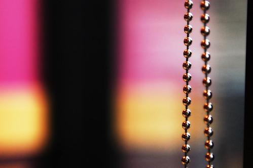 ball chain