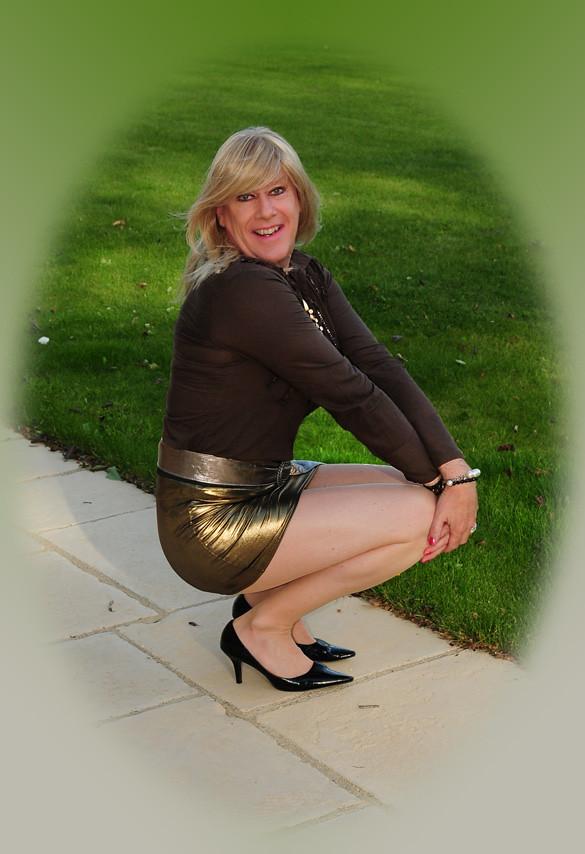 Glos erotic leathers phrase matchless