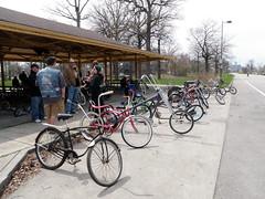 fb01 (nskor) Tags: bike detroit freak belle militia isle