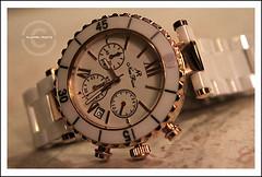 (ƒlรƒคђ ) Tags: time watch ساعه وقت