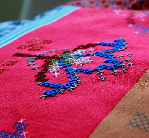 cross.stitch.detail