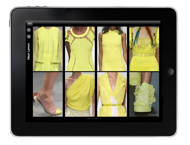 IPAD_screen_colour_Neon_Lemon_Catwalk_Edit
