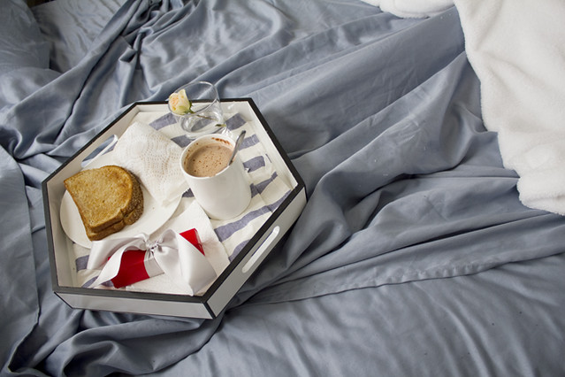 breakfastinbed_blog
