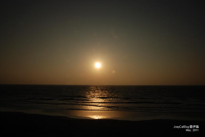 2011_0529_[彰化]線西鄉。肉粽角夕陽,隨拍DSC_1280