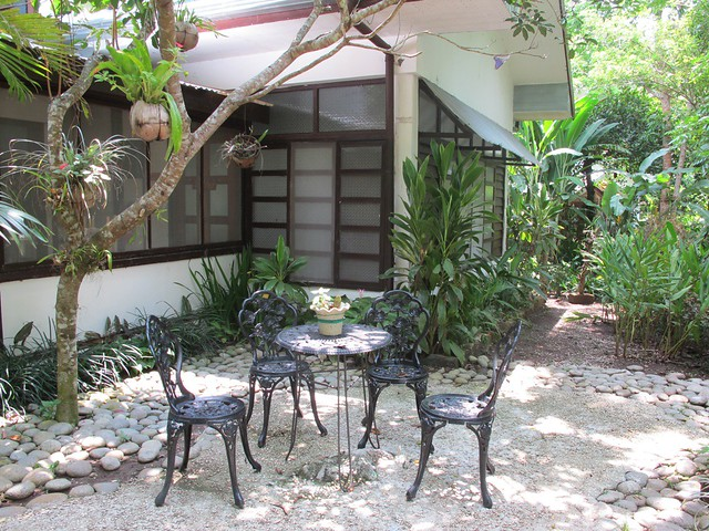 Balay Indang (14)