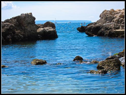 05062011-Mallorca90