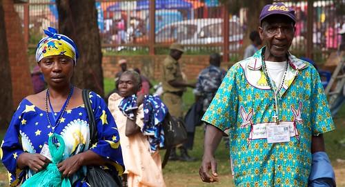 Uganda Backpack 2011  076