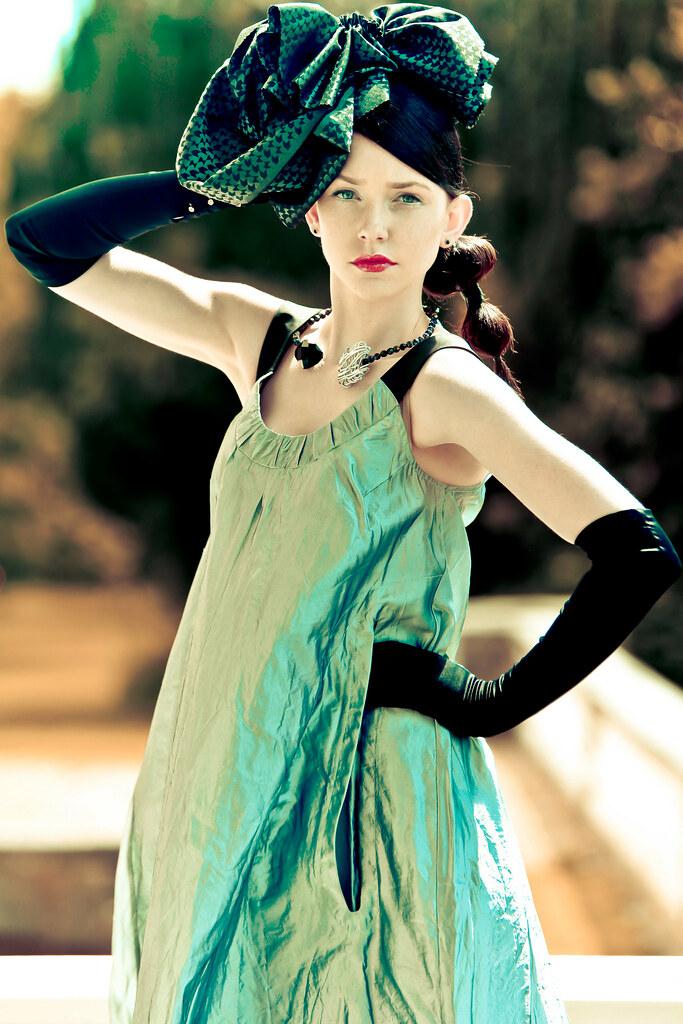 Kirsten Haugh