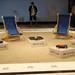 E3 2011 - AR Drone booth
