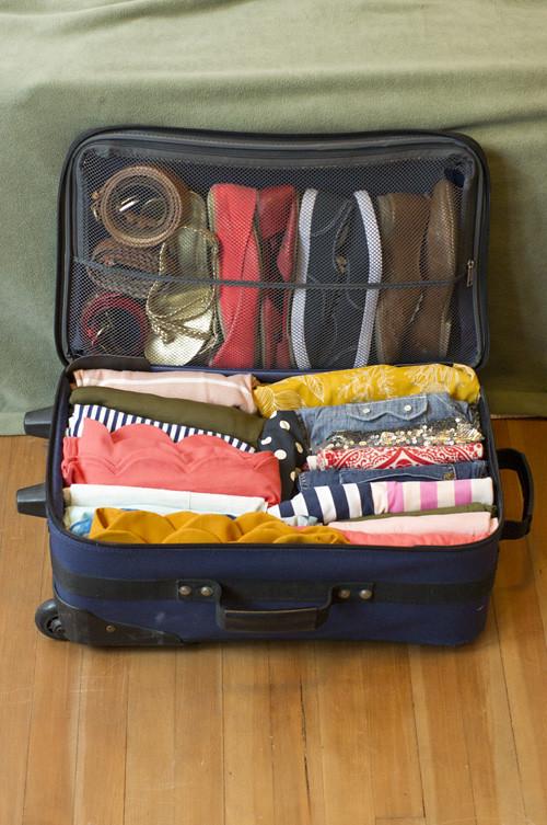 2011_0614_blog01-web