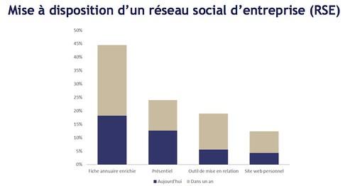 rsocial2011