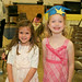 grace_preschool_graduation2_20110527_16333
