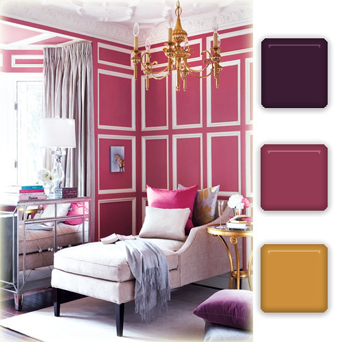 case-3-pink-home-decoration-room-myhomewareshop