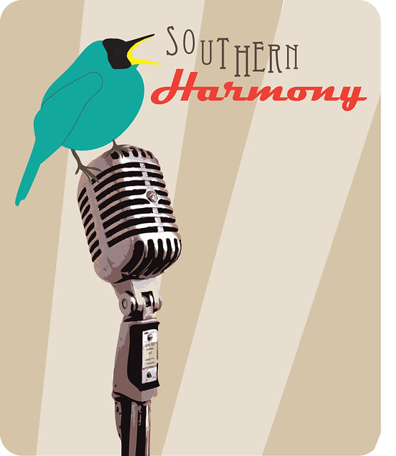 southernharmony