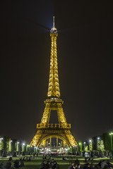 Torre Eiffel - Paris (PLUSHOT) Tags: canon europa europe 5dmkiii 5dmk3 5dmarkiii plushot juanpabloherrera