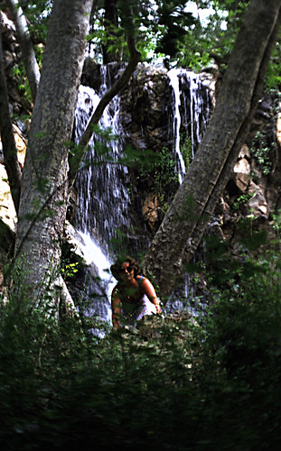"""226Zypern Troodos Kaledonia Wasserfall • <a style=""""font-size:0.8em;"""" href=""""http://www.flickr.com/photos/69570948@N04/13951888710/"""" target=""""_blank"""">View on Flickr</a>"""