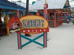 100_0422 (TryKey) Tags: 2012 trykey bahamas cruise bahama hp blackbeards frill cococay pirate