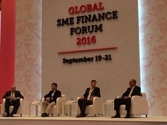 SME Finance Forum 2016 -Beijing (strandsfinance) Tags: sme finance forum